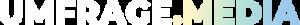 UMFRAGE.MEDIA Logo